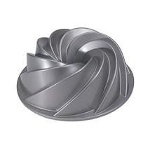 Nordic Ware Platinum Collection Heritage Bundt Pan - ₨3,076.56 INR