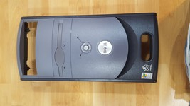 DELL Dimension 4700 Cover FRONT BEZEL Face Plate - $10.00