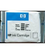 Brand New Genuine HP 940 XL OfficeJet Magenta Ink Cartridge C4908AN  - $3.46