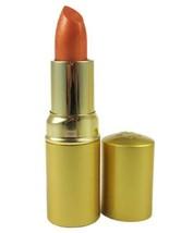 Fashion Fair Finishing Lipstick  ~ SPICE OF LIFE [8913] ~  Brand New - $15.99