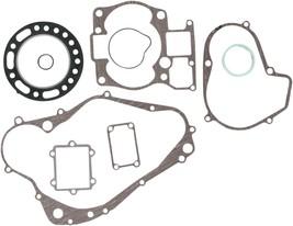 Flywheel Puller LT250R LT500R LT250 LT500 LT125 LT160 LT160E LT 125 160 250 500