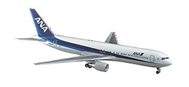 Hasegawa 1/200 ANA B 767-300 Plastic model 6 - $27.00