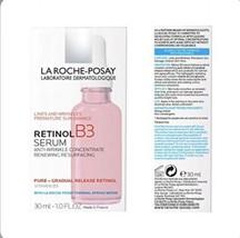La Roche-Posay Retinol B3 Serum, 30ml, Best Before 05/23, [New&Sealed] - $22.00