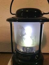 Coleman Lantern Darth Vader Star Wars Limited Unused Coleman Personal LE... - $149.67