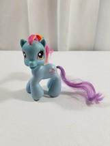 My Little Pony toy figurine - $9.97