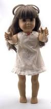 Vintage American Girl Doll Samantha Parkington Pleasant Company Artist Mark - $79.20