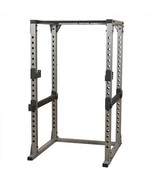 Body Solid - Pro Power Rack - $673.01