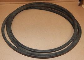 Goodyear B-133 Accessory Drive Belt Composite Stability V-Belt Eaton Sco... - $19.49