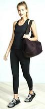 Adidas by Stella McCartney RTD Essentials Bag Gym/Fitness/Yoga bag/Duffel - $44.55