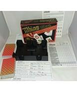 1983 Mhing Complete Card Game Suntex International Inc Based on Mah Jong... - $28.99