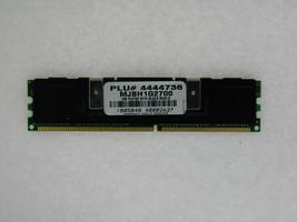 MJBH1G2700 1GB DDR PC2700 CL2.5 184pin Memory Module