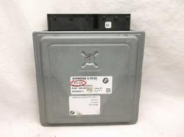 08-09-10 BMW 328I/128I/528I/X5 //MSV80 / ENGINE/COMPUTER /ECU.PCM - $103.95