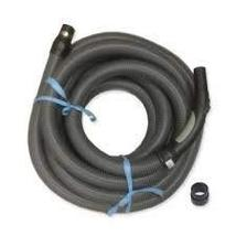 Electrolux 35ft Standard Black Crushproof Hose 050276 - $88.10