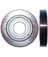 """Magnate M1135 Rub Collar (Ball Bearing) for Shaper Cutters - 2-3/8"""" Outs... - $18.00"""