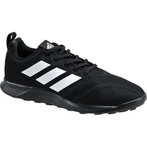 Adidas Shoes Ace 174 TR, BB4436 - $158.00
