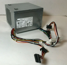 Dell Optiplex Power Supply: 1 customer review and 54 listings