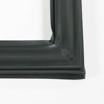 242193212 Frigidaire Door Gasket OEM 242193212 - $120.73