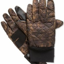 4ff0a60e1 Isotoner Black Leather Lined Women's Gloves and 50 similar items