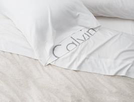 Calvin Klein Modern Cotton Body Twin Duvet Cover - $79.19