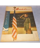 Vintage Ladies The Household Magazine War Issue... - $9.95