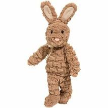 Coco Tan Bunny by Douglas - Small - $23.76