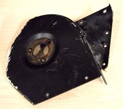 Toro RH Side Plate 52-9100-03 (mwwmhkfzd) - $33.85
