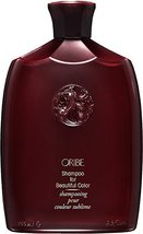 Oribe - Beautiful Color Shampoo, 8.5oz/250ml - Brand New In Box - $40.49