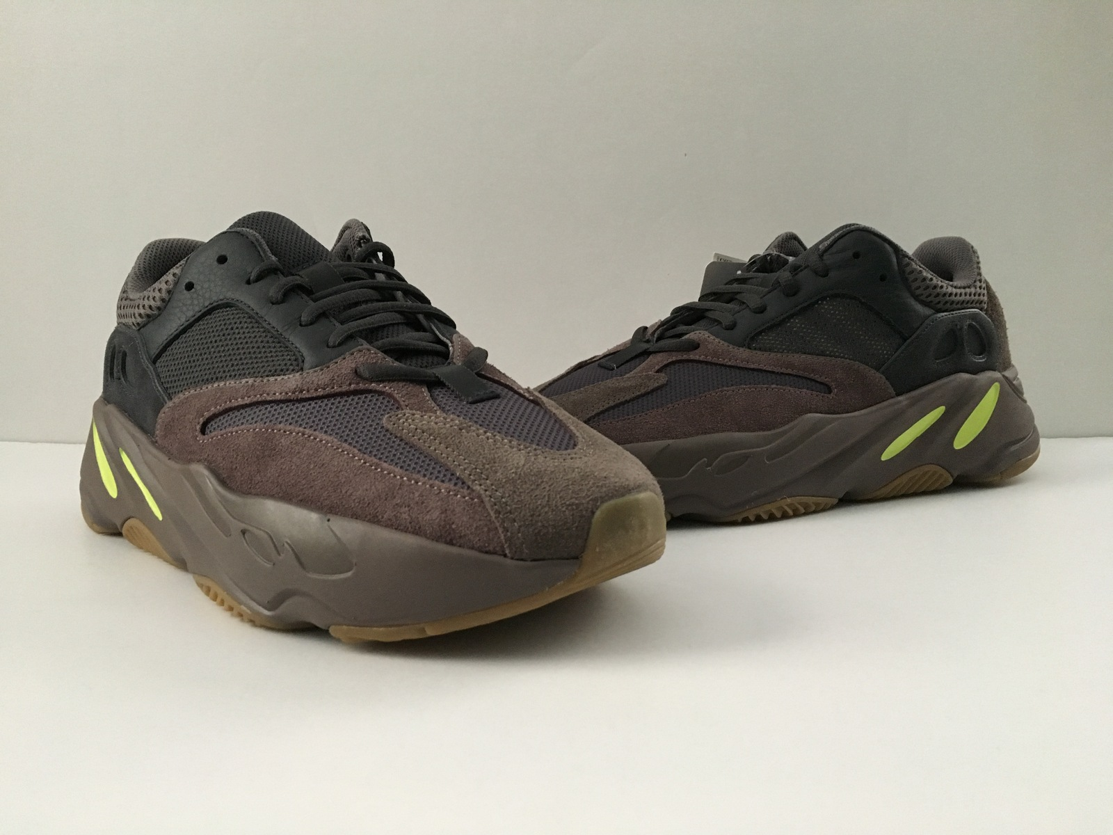 d677a8eba643f adidas Yeezy 700 Mauve EE9614 Men s Size 9 and 50 similar items. Img 7667