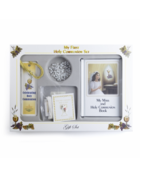 MY FIRST HOLY COMMUNION GIRL'S SET - $66.49