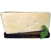 Pecorino Romano - 1 lb cut portion - $16.54