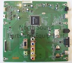 Sharp TV LC-39LE44OU Main Board-1P-027C00-2010 - $93.49