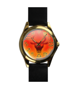 Zodiac taurus gift custom design watches - $16.99 - $19.99