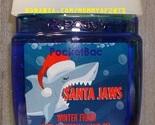 Bbw pocketbac santa jaws with bonz text thumb155 crop