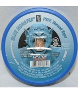 Mill Rose Blue Monster PTFE thread Sealing Tape Clean Fit - $7.59