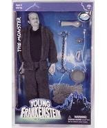 """Sideshow Toys """"Young Frankenstein"""" Limited Edition THE MONSTER 12"""" Figure - $103.50"""