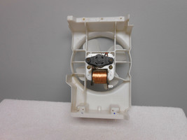 GE General Electric Microwave Oven Mag Fan ASM WB26X10044 - $14.99