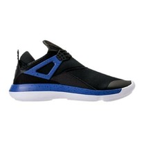 Nike Air Jordan Fly 89 men's sneakers size 11 - $70.30