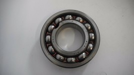 BCA 1314 SINGLE ROW BALL BEARING 70X150X35 - $80.00