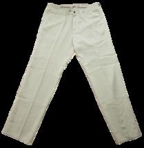 Tommy Bahama Men's Pants, Beige/Cream, Size 35