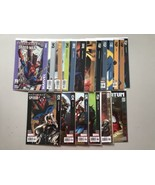 Lot of 19 Ultimate Spider-Man (2000) from #8-133 VF-NM Near Mint - $49.50