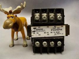 Hammond PH25PR Transformer - $22.09