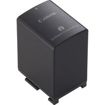 Canon BP-828 Camcorder Battery - $160.99
