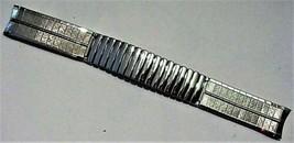 "Vintage Champion Watch Band NOS 5.5"" - $28.66"