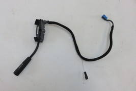 Mercedes W463 G500 G55 switch, cruise control lever, 2035450524 - $18.69