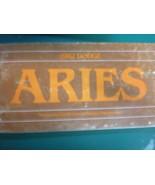 1982 DODGE ARIES OWNERS OPERATORS MANUAL - £10.26 GBP