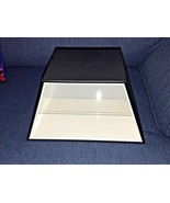CARRERA DISPLAY CASE - $98.01