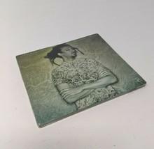 Gerald Clayton: Tributary Tales (CD, 2017, 14 Tracks, Motema Music) - $12.86