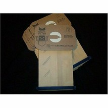 48 ELECTROLUX Canister Vacuum Bags - $32.91