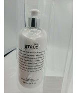 Philosophy Pure Grace 16.0 oz Body Lotion Brand New - $33.66