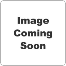 CMT 543.190.51 Mortise Chisel & Bit Set, 3/4-Inch Diameter, 3/4-Inch Shank - $32.59